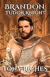 Brandon - Tudor Knight
