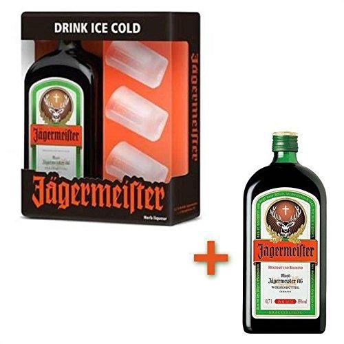 liqueur-jagermeister-70cl-coffret-3-verres-1-bouteille