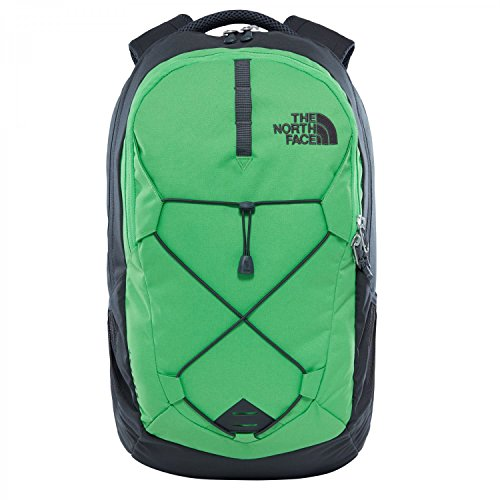 The North Face Jester Sac à dos Vert