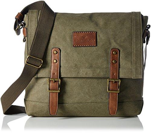 tom-tailor-accjuri-bolso-bandolera-hombre-color-verde-talla-36x29x9-cm-b-x-h-x-t