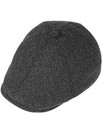 Amazon.es  gorros lana hombre - Boinas   Sombreros y gorras  Ropa 6105ddd3f86