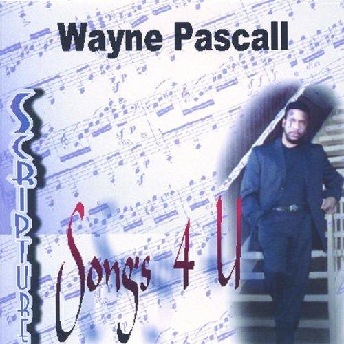 scripture-songs-4-u-by-wayne-pascall-2004-08-02