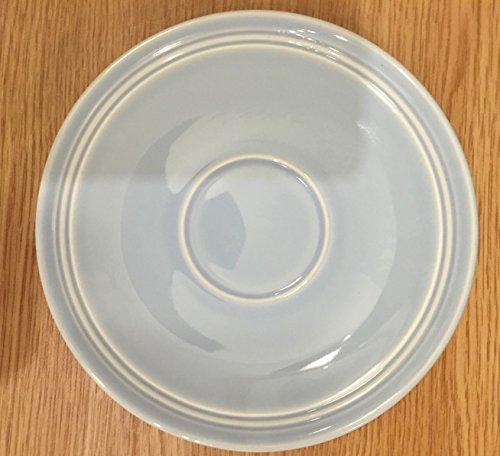 jasper-conran-casual-wedgwood-piattino-da-te-colore-blu