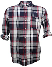 SoulStar - Chemise casual - Homme