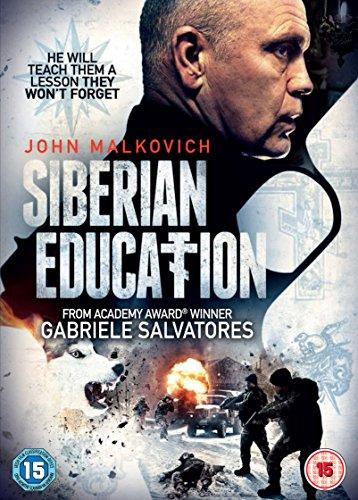 Educazione Siberiana Epub