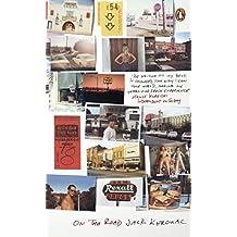 On the Road (Penguin Essentials)