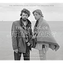 The Making of Star Wars (Enhanced Edition)