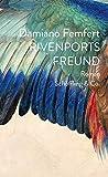 Buchinformationen und Rezensionen zu Rivenports Freund von Damiano Femfert