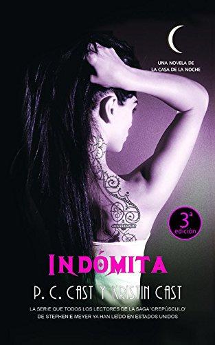 Indomita