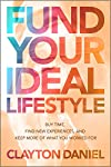 At the intersection of lifestyle and money, this #1 Amazon bestseller for Money Management and Self-Help is written in the tradition of Timothy Ferriss, Four Hour Work Week, and Robert Kiyosaki, Rich Dad Poor Dad. It is for those who are equally inte...