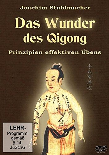Das Wunder des Qigong
