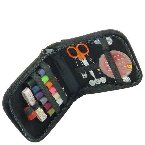 LUX Für Draht- und Textilseile mit Ø 3,5 mm