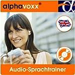 alphavoxx Englisch Business 1 + 2 - A...