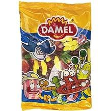 Damel Gominola - 1 Kg