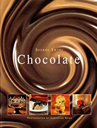 Chocolate: A New Insight into the World of Chocolate