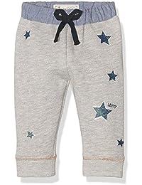 Levi's kids Ni24504, Pantalones Deportivos Para Bebés