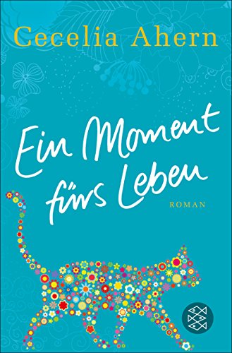 https://www.amazon.de/Ein-Moment-f%C3%BCrs-Leben-Roman/dp/3810501476/ref=tmm_hrd_title_1?_encoding=UTF8&qid=1527795678&sr=1-1