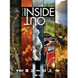 From The Inside Out - A Mountain Bike Film By Anthill Films MTB Special Edition Blu-Ray & DVD ( En Anglais)