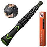 Werded Muscle Roller Stick,Werded Massage Tool for Sore - Best Reviews Guide