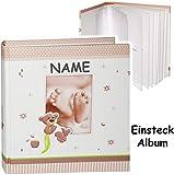 alles-meine.de GmbH großes Einsteckalbum