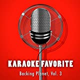 Tnt (Karaoke Version) [Originally Performed By Acdc]