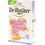 De Ruijter Vermicelles aux Fruits des Bois, Flocons/ Bosvruchtenhagel Fruit