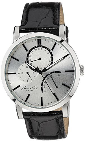 kenneth-cole-montre-homme-ikc1934