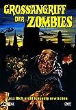 Grossangriff der Zombies kostenlos online stream