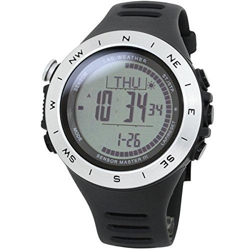 lad-weather-100-meters-waterproof-altimeter-barometer-thermometer-storm-alert-outdoor-step-counter-c