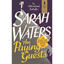 The Paying Guests by Sarah Waters (2015-06-04)