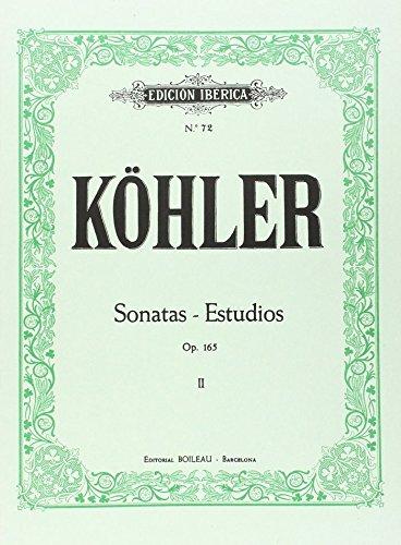sonatas-estudios-op165-volii-13-al-19