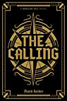 Dragon Age : The Calling Deluxe Edition par Gaider