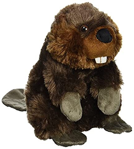 Wild République Europe 20cm CK Mini Beaver