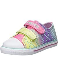 Pablosky 941990, Chaussures Fille