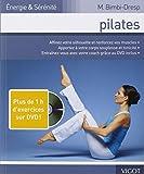 Pilates (1DVD)