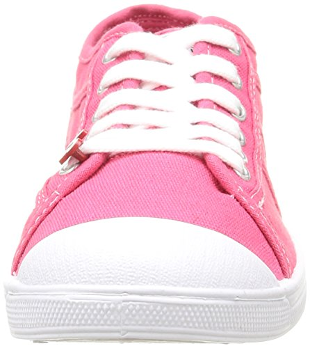 Le Temps des CerisesLtc Basic 02 - Sneaker Donna Rosa (Rose (Kiss))