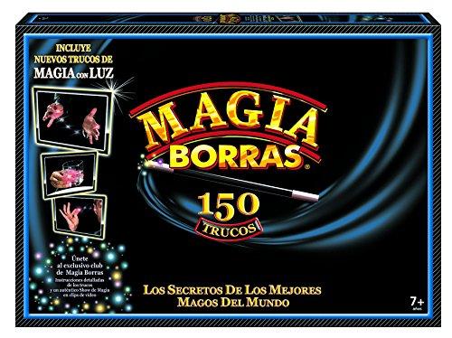 educa-borras-magia-con-luz-150-trucos-especiales-17473