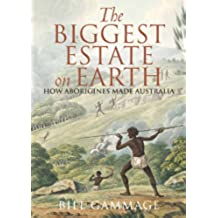 The Biggest Estate on Earth (English Edition)