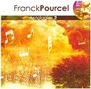 Antologias - CD 2
