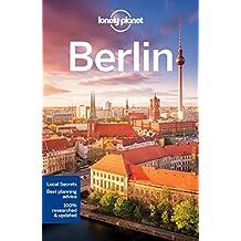 Berlin - 10ed - Anglais