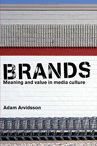 brands-meaning-and-value-in-media-culture