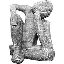 Suchergebnis auf Amazon.de für: garten skulpturen modern