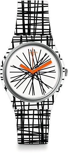 Reloj Swatch para Mujer GW183
