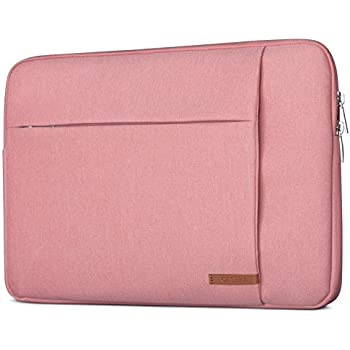 NIDOO 14 Zoll Wasserdicht Laptop Sleeve Case Notebook