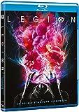 Legion - Stagione 1 (2 Blu-Ray)