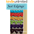 Just Edgings: 75 Crochet Border Patterns to Inspire Your Next Project (Tiger Road Crafts)