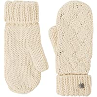 Roxy Love and Snow, gants de ski/snowboard pour femme, Love And Snow