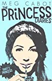 Best Party Book - Party Princess (The Princess Diaries) Review