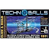 Techno Balls 197 - Best Reviews Guide