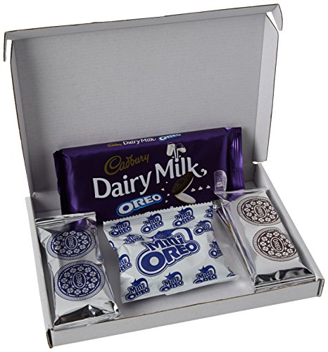 oreo-lovers-treat-box-cadbury-dairy-milk-oreo-bar-mini-oreo-pack-oreo-original-and-chocolate-creme-b